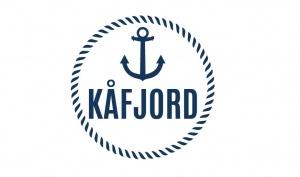 Kåfjord | Noors Design | Handgemaakte Armbanden Met Een Anker
